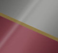 cranberry_red_aluminum_silver.png
